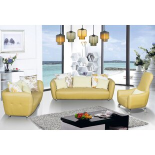 yellow living room set. Save to Idea Board Yellow Living Room Sets You ll Love  Wayfair