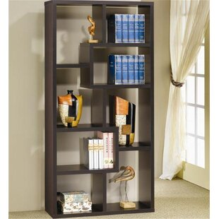 Rahman Standard Bookcase