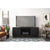 Otho TV Stand for TVs up to 78 by Wrought Studio™
