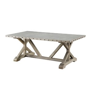 Cool Laurel Foundry Modern Farmhouse Val Coffee Table Makai Unaon Caraccident5 Cool Chair Designs And Ideas Caraccident5Info