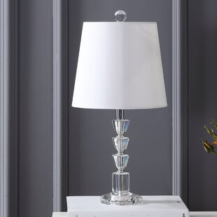 Order Lamanna 19 Table Lamp By House of Hampton