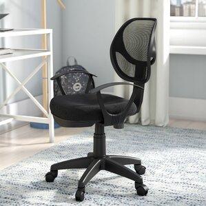 hattie mesh desk chair