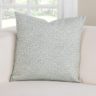 Lana Accent Throw Pillow