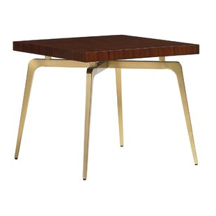 Take Five Allegro End Table by Lexington