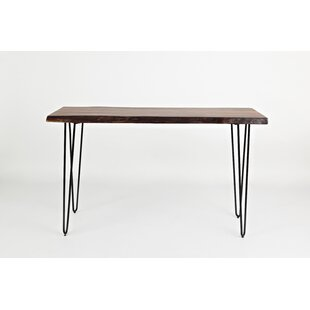 Lolotoe Console Table