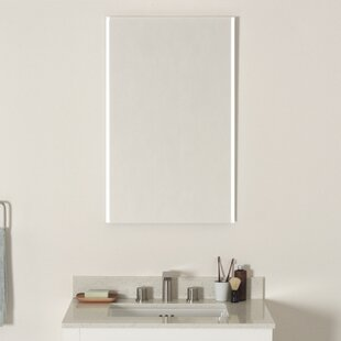 Savings Peyton Wall Mirror By Maykke