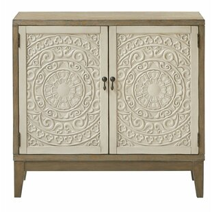 Lepe 2 Door Accent Chest by Bu..