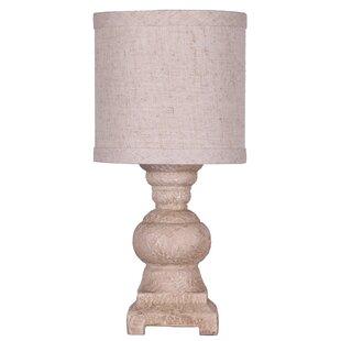 Fultondale Urn 13 Table Lamp