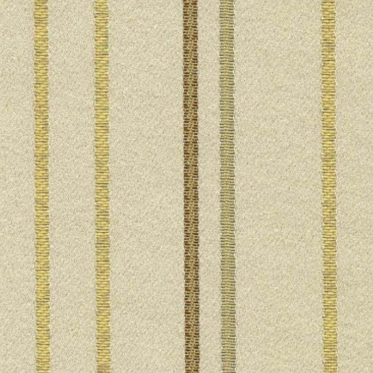 Rm Coco Wesco Gentry Coppola Stripe Fabric Wayfair
