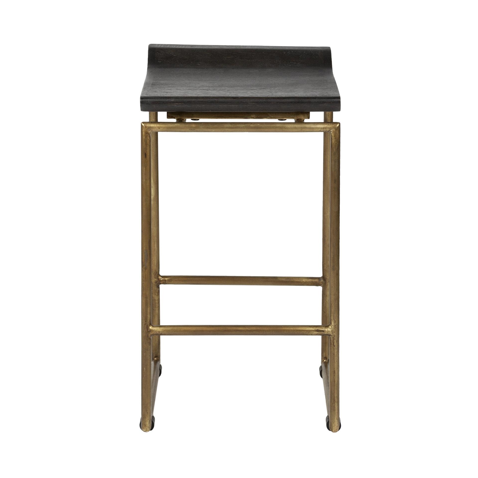 Peachy Ketterer 24 Bar Stool Alphanode Cool Chair Designs And Ideas Alphanodeonline