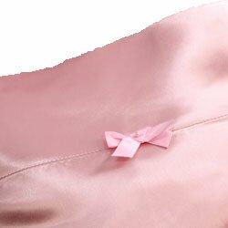 Cadell Satin Pillowcase