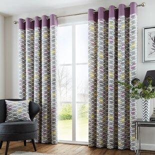 Curtains Youu0027ll Love | Buy Online | Wayfair.co.uk