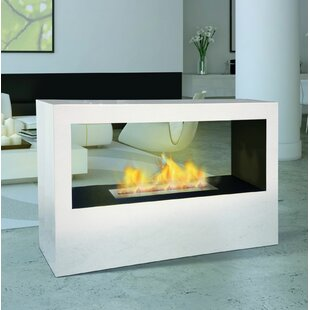 Orin Fireplace By Belfry Heating