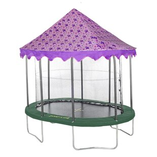 Butterfly 2m X 3m Tent Canopy Image