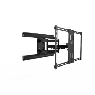 Pro Series Extending Arm Wall Mount 39