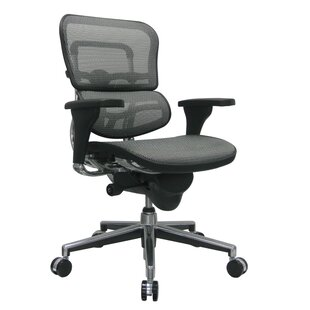 Beckson Mesh Task Chair by Comm Office Cheap