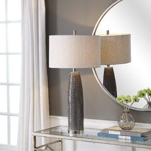 Braiden 31 Table Lamp