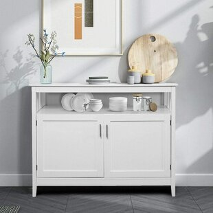 Breakwater Bay Sideboards Buffets You Ll Love In 2021 Wayfair Ca