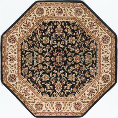 Octagon Rugs You Ll Love In 2019 Wayfair