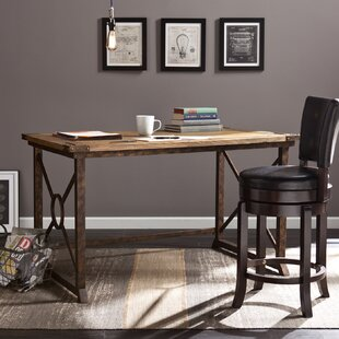 Woburn Drafting Table by Williston Forge 2019 Sale