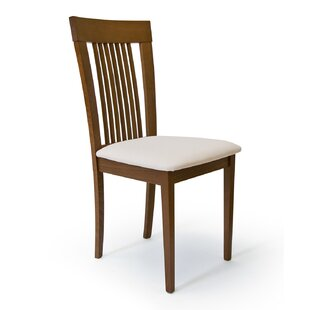 Birch Lane™ Pickering Side Chair (Set of 2)