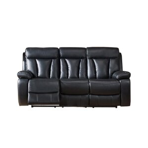Muoi 2 Piece Living Room Set by Red Barrel S..