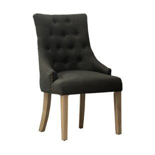 Laurel Foundry Modern Farmhouse Dining Chairs