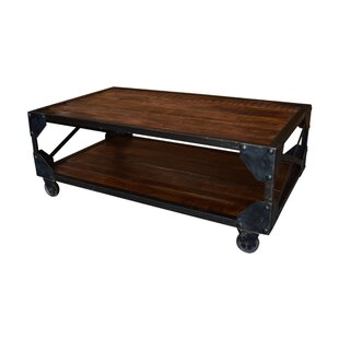 https://secure.img1-fg.wfcdn.com/im/24089651/resize-h310-w310%5Ecompr-r85/6221/62214935/adalynn-coffee-table.jpg