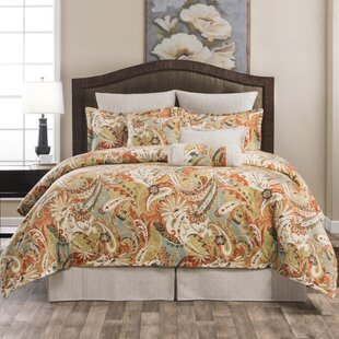 Berghoff Oblong Boudoir Pillow