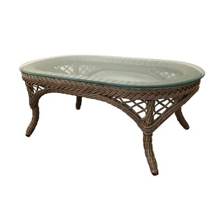Check Prices Charleston Coffee Table Best reviews