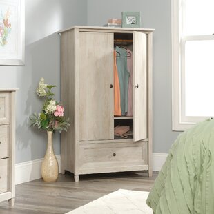 Best Reviews Lamantia Armoire By Three Posts