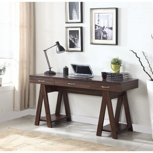 Ancroft Well-Made Writing Desk