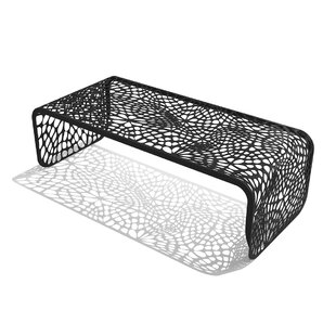 Arktura Coral Coffee Table