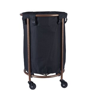 Find for Laundry Hamper ByHousehold Essentials