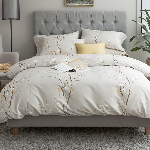 Grace Bedding Wayfair