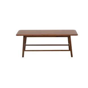 Kacia Coffee Table