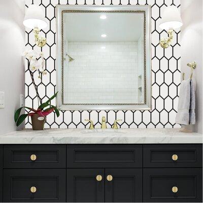 ShurTech nds LLC Shelf Liner & Reviews   Wayfair on design office, bathroom vanity drawers, bathroom storage drawers,