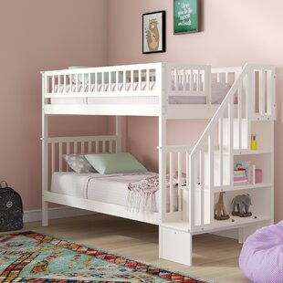 https://secure.img1-fg.wfcdn.com/im/24099501/resize-h310-w310%5Ecompr-r85/5979/59799951/shyann-twin-over-twin-bunk-bed.jpg
