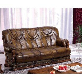 Sleeper Sofa ByNoci Design