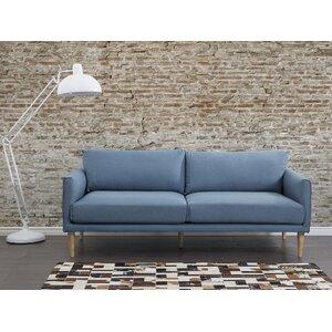 4-Sitzer Sofa Pasala von Home Loft Concept