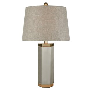 Bautista 28 Table Lamp