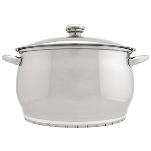 Baking/roasting Dishes Bakeware & Ovenware White Storage Pot With Lid Casserole Pot Elegant Shape