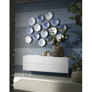 Review Sideboard