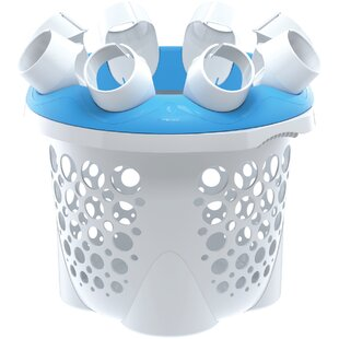 Reviews Laundry Sorter By Rebrilliant