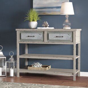 Yorktown 2 Drawer Accent Cabinet by Beachcrest Home