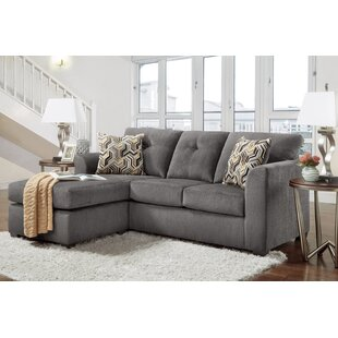 Debrah Chofa Sectional