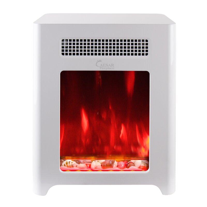 Mini Electric Fireplace Maelove Store Maelove Store
