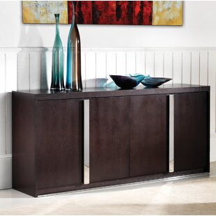 Bolton Sideboard by Wrought Studio
