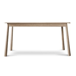 Gulfport Dining Table By August Grove