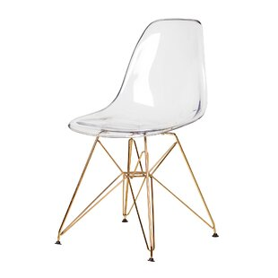 Lamphere Dining Chair